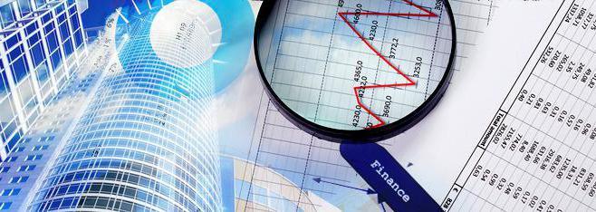 Россельхозбанк управление активами паевые инвестиционные фонды отзывы