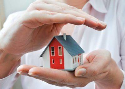 С какими страховыми компаниями работает Россельхозбанк по ипотеке