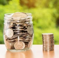 Россельхозбанк официальный сайт вклад пенсионный какие продукты потребительской корзины