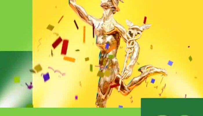 """1 МЕСТО  в конкурсе """"Лучшая банковская программа для малого и среднего предприятия 2020"""" - done Итак, мы победили в конкурсе..."""