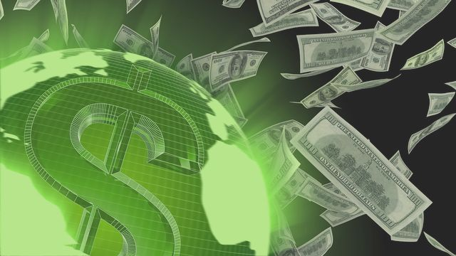Что будет если просрочить кредит на один день в Россельхозбанке