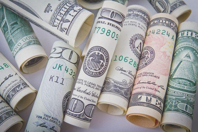 Россельхозбанк потребительский кредит онлайн заявка на кредит наличными