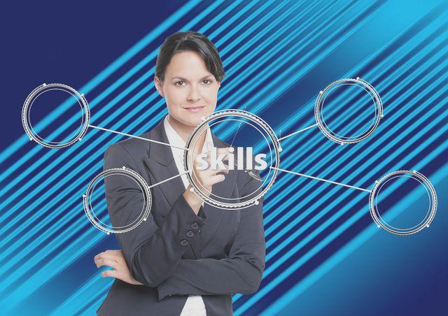 Процентные ставки по депозитам для юридических лиц в Россельхозбанке
