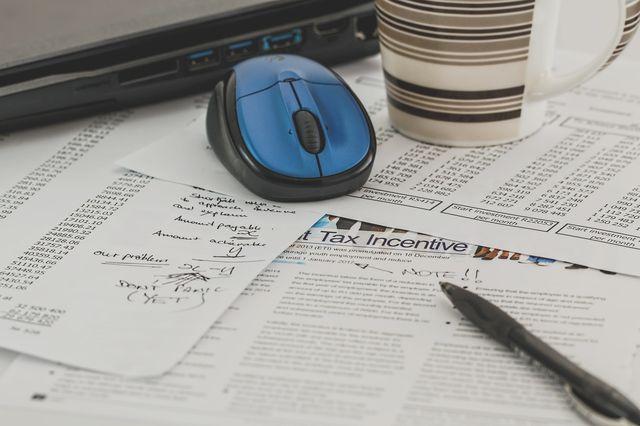 Справка о полном погашении кредита Россельхозбанк