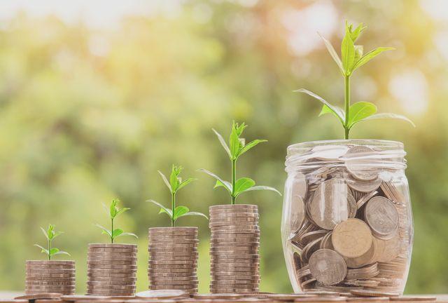Условия выдачи потребительского кредита в Россельхозбанке